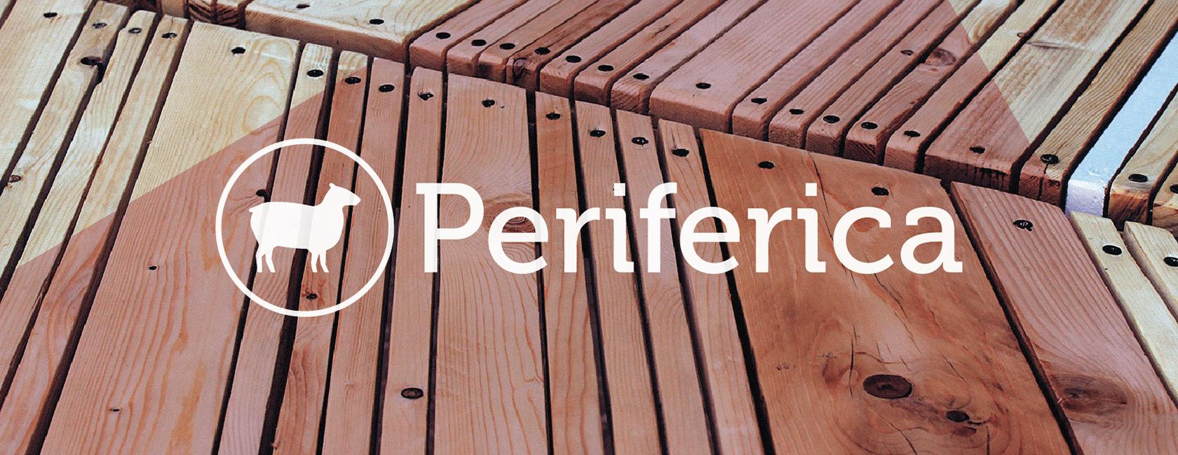 Rebranding Periferica_Copertina