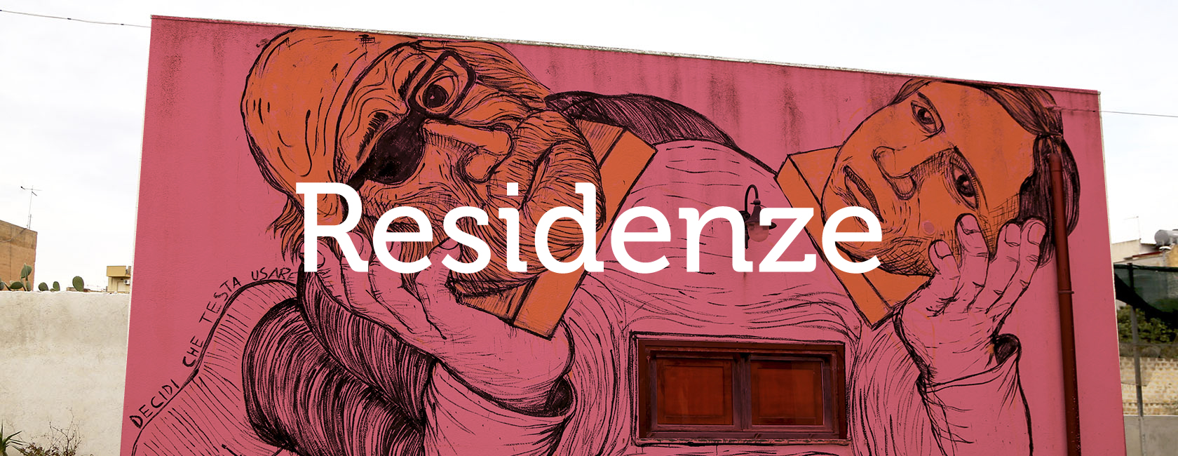 copertina home_residenze