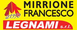 logo_mirrione_new3