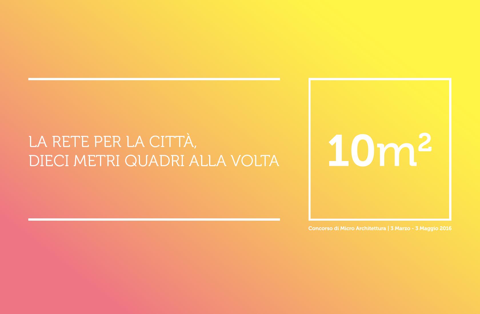 Copertina 10mq_pag ita