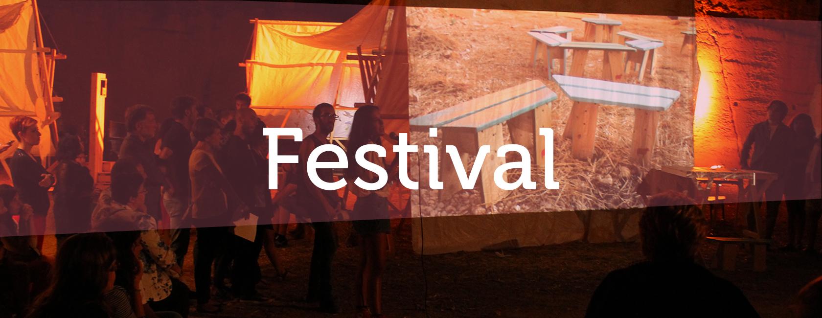 copertina periferica festival 2014