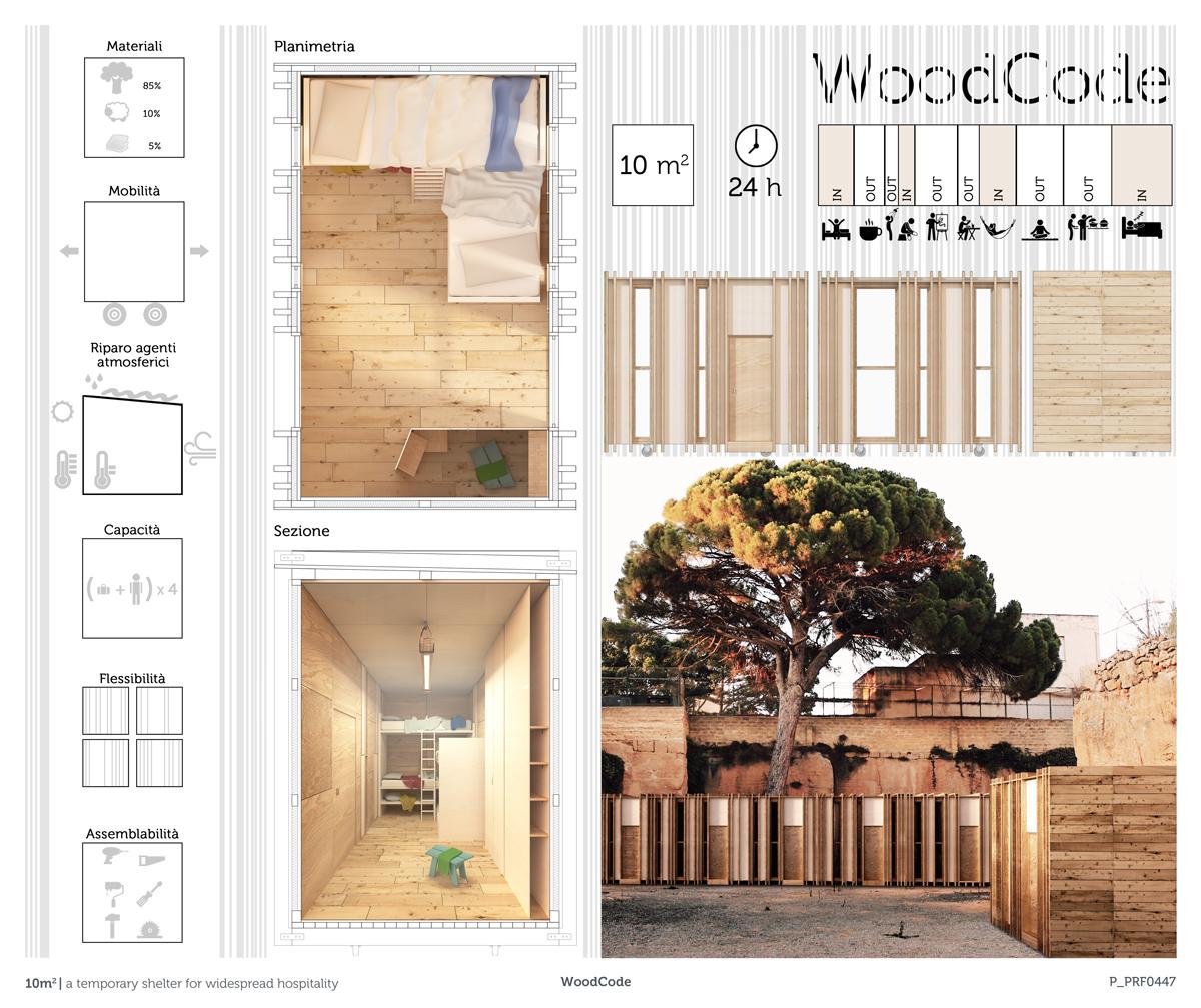 Postcard_P_PRF0447_WoodCode_10mq_2016