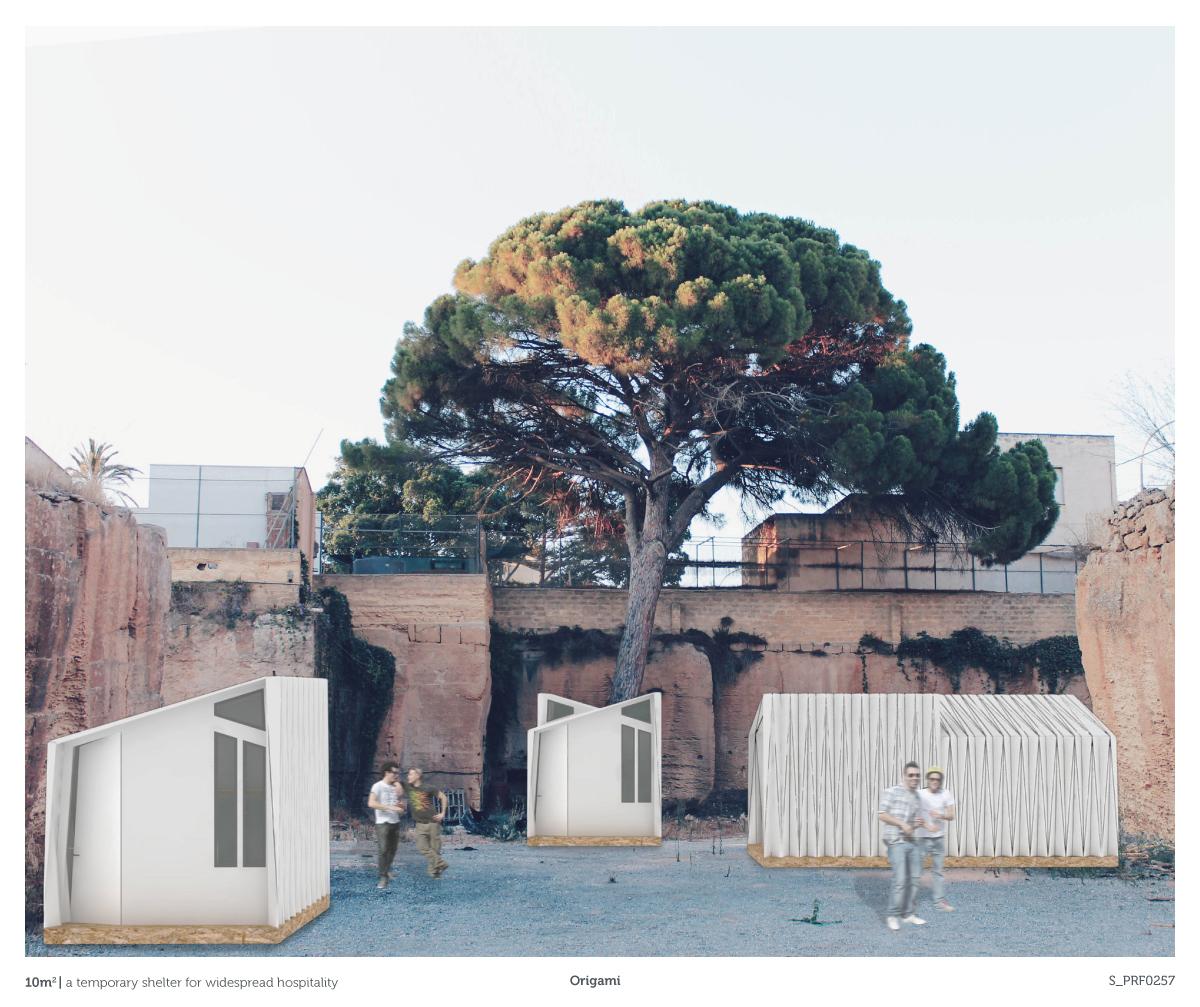 Postcard_S_PRF0257_Origami_10mq_2016