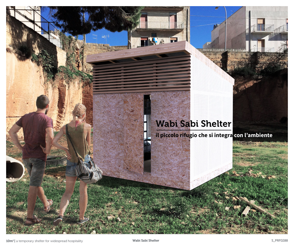 Postcard_S_PRF0288_Wabi Sabi Shelter_10mq_2016