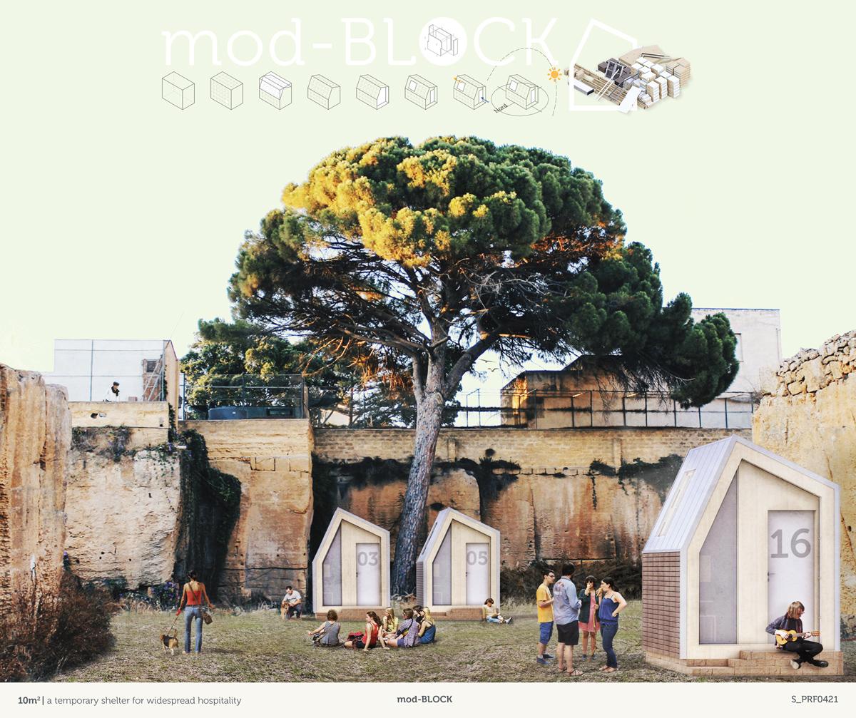 Postcard_S_PRF0421_mod-BLOCK_10mq_2016